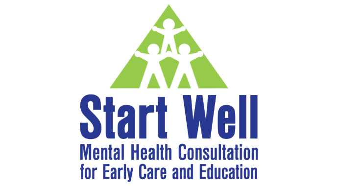 Start Well: Mental Health Consultation for Early Care and Education