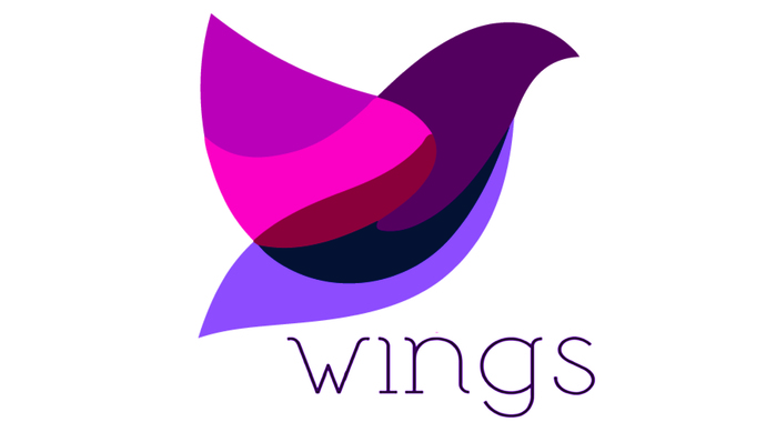 Wings - Where Most Urgently Needed