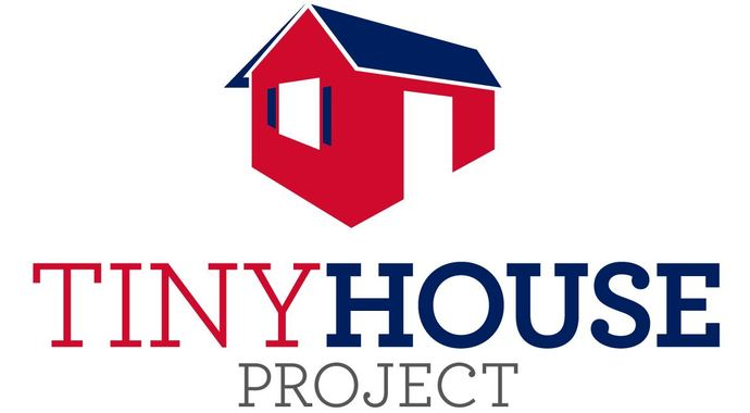 Tiny House Project - Phase 2 Campaign 2020