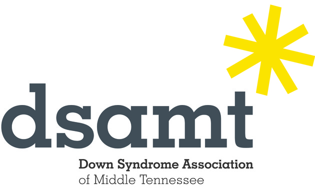Donate to DSAMT