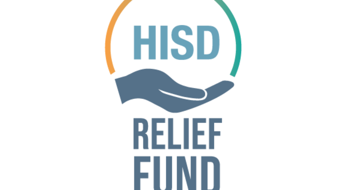 HISD Relief Fund