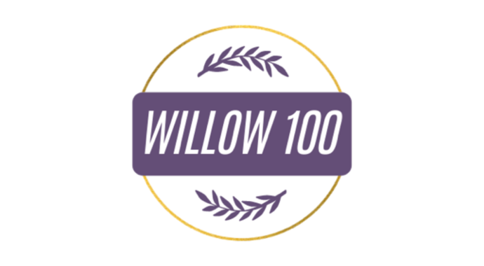 Willow 100
