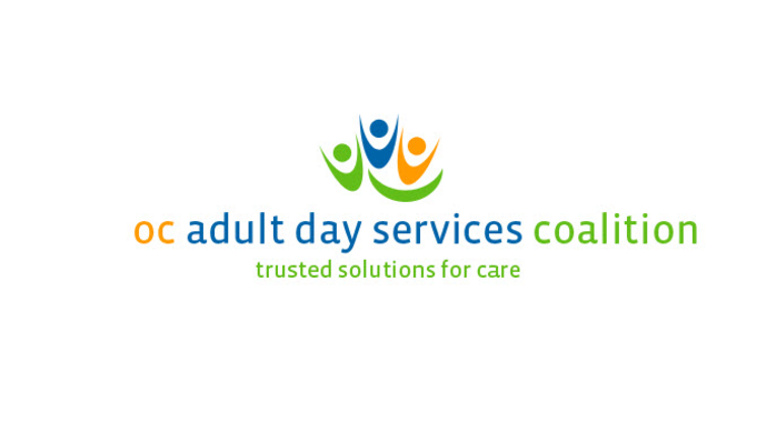 Orange County  Adult Day Services Coalition