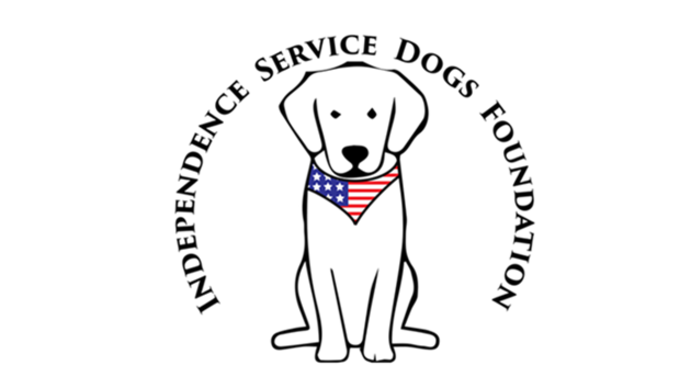 Independence Service Dogs Foundation