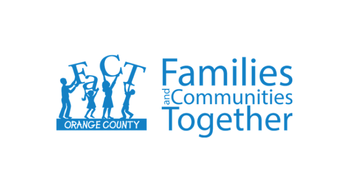 Families and Communities Together