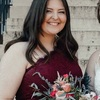 Standard me from andi s wedding
